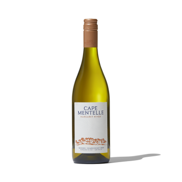 Cape Mentelle Brooks Chardonnay 2018
