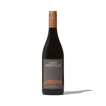 Cape Mentelle Shiraz 2017