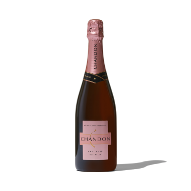 Chandon Brut Rose NV