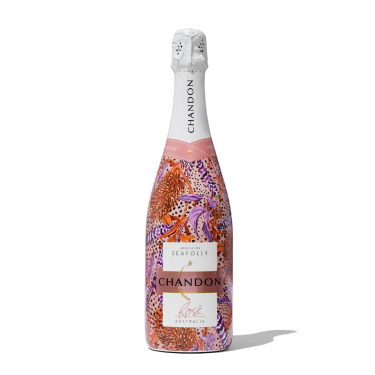 Chandon Seafolly Rose Limited Edition