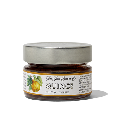 Fine Cheese Company Quince Paste for Cheese 115g