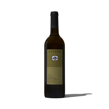 Joseph 2020 Cold Pressed Extra  Virgin Olive Oil 750ml