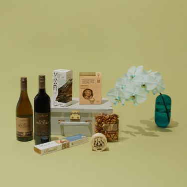 The Best of Cape Mentelle Luxury Gift Hamper
