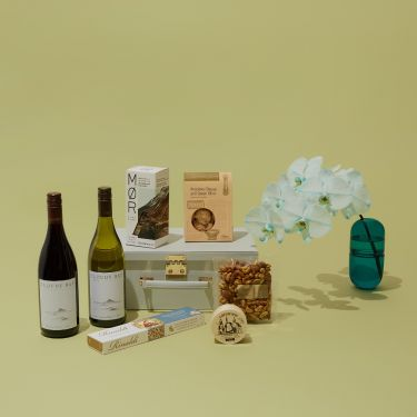 The Best of Cloudy Bay Gift Hamper