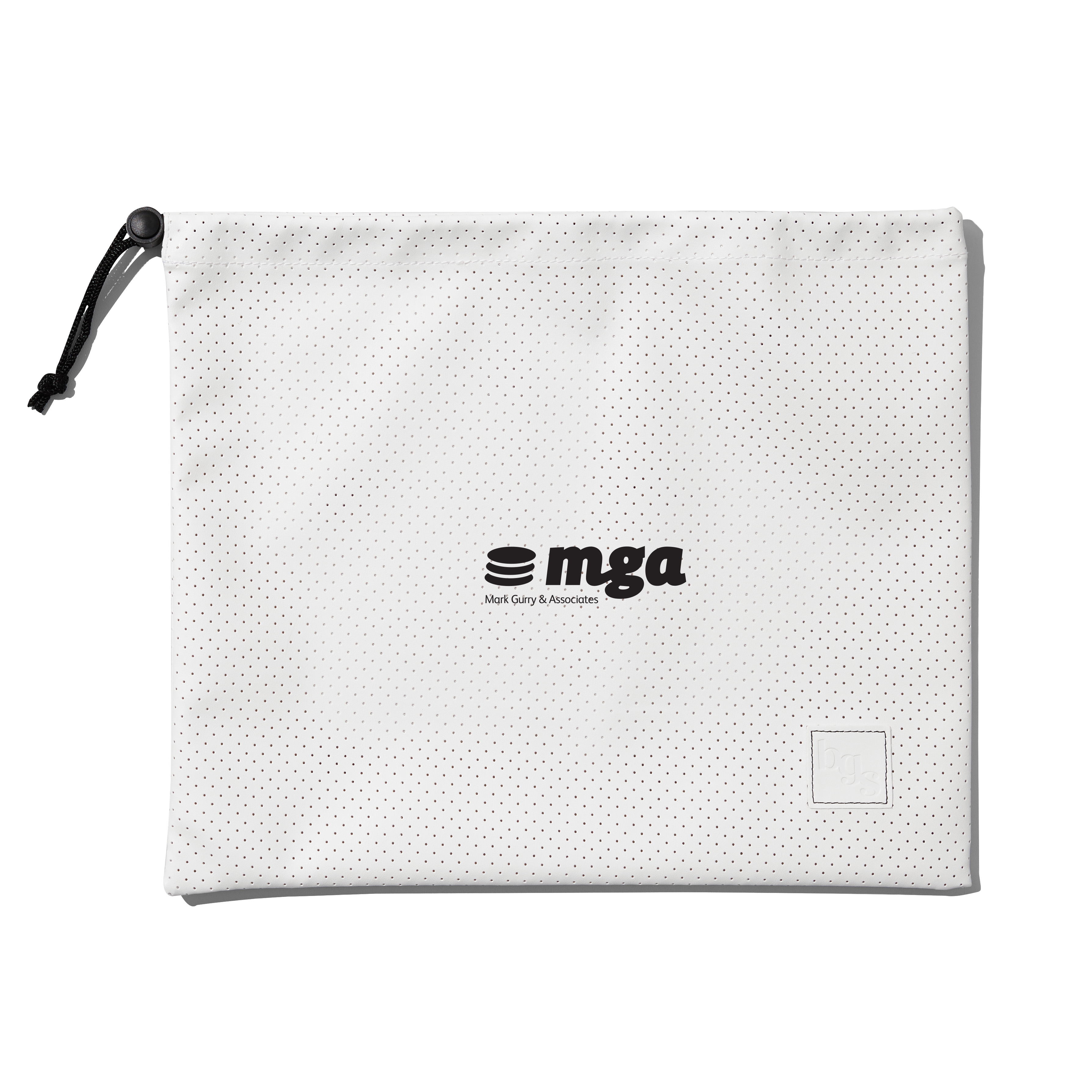 MGA branded corporate gifts
